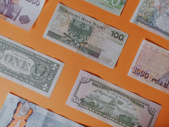 Beam Suntory Inc. соглашается заплатить более 19 миллионов долларов, чтобы раскрыть уголовное дело о взяточничестве
