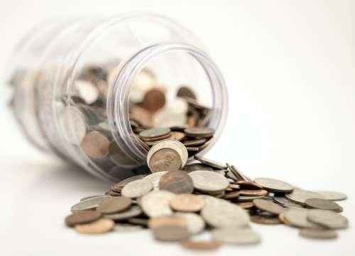5 важных вещей, которые должен знать каждый о личных финансах