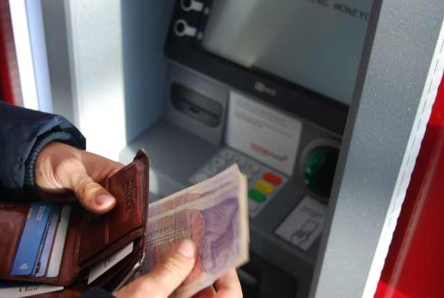 Многочисленные пути для признания в качестве высокоэффективной фирмы в банковском секторе