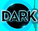Диалог в темноте | Бизнес